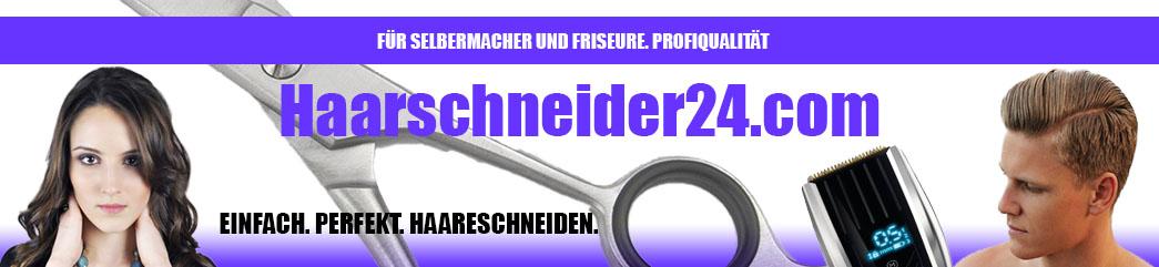 haarschneider24.com